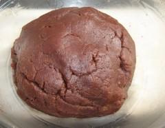 pasta frolla,pasta frolla al cacao,ricette base per dolci,ricette base,